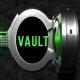Vault Opener/Revealer