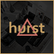 Hurst – eCommerce Furniture Template