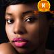 Soft Premium Effect Lightroom Preset - GraphicRiver Item for Sale