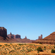Monument Valley Utah Mesas - PhotoDune Item for Sale