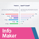 Paper Infographics Creator - VideoHive Item for Sale