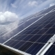 Solar Power Plant. Solar Panels - VideoHive Item for Sale