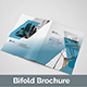 Corporate bifold brochure vol 4 - GraphicRiver Item for Sale