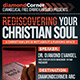 Christian Soul / Church Flyer - GraphicRiver Item for Sale