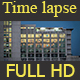 Hospital Night - VideoHive Item for Sale