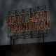 Spot Light Transition - VideoHive Item for Sale