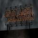 Spot Light Transition - VideoHive Item for Sale