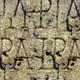 Ancient Alphabets Tablet 3D - 3DOcean Item for Sale