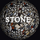 Stone Ground Texture 3D - 3DOcean Item for Sale