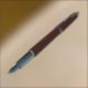 Old pen - 3DOcean Item for Sale