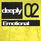 Deeply Emotional 2