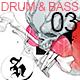 Super Action Drum & Bass