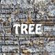 Tree Bark Texture 3D - 3DOcean Item for Sale