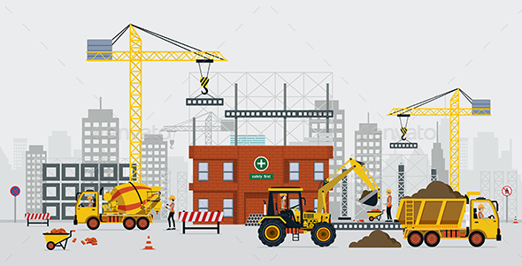 work kilogram and shed structure Ms engineering - offering industrial ms sheds, industrial sheds at rs 56 / kilogram in nagpur, maharashtra  of industrial beams, industrial column,  industrial sheds, industrial silo, metal fabrication work,  industrial power plant  structure.