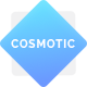 Cosmotic Flat - GraphicRiver Item for Sale