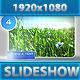 Corporate | Slideshow presentation - VideoHive Item for Sale