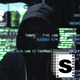 Hackers - VideoHive Item for Sale