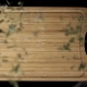 Chopped Seasonings - VideoHive Item for Sale