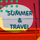 Enchanting Summer and Travel Opener - VideoHive Item for Sale