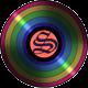 Drop Logo - AudioJungle Item for Sale