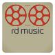 Inspirational Dream - AudioJungle Item for Sale