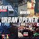 Modern Urban Glitch Opener - VideoHive Item for Sale
