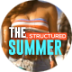 The Summer - VideoHive Item for Sale