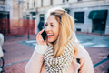 Communication - PhotoDune Item for Sale