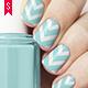 Manicure • Nails Polish Mock-up - GraphicRiver Item for Sale