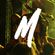 MESH | Music, Band, Musician, Event, Club Theme Nulled