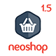 Neoshop - Responsive & Retina Ready Magento Theme - ThemeForest Item for Sale