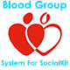 Blood Group System For SocialKit - CodeCanyon Item for Sale