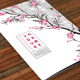 Restaurant Menu Vol 22 - GraphicRiver Item for Sale