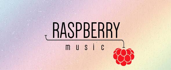 Raspberry%20music