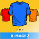 Magento 2 Image Product Slide