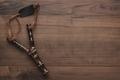 handmade wooden slingshot - PhotoDune Item for Sale