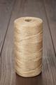 reel of durable thread - PhotoDune Item for Sale