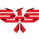 Guardian Eagle Logo
