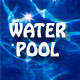 Water Pool 2 3D Texture - 3DOcean Item for Sale