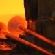 Kiln Glass And Ceramics - VideoHive Item for Sale