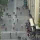 People Walking On City Street - VideoHive Item for Sale