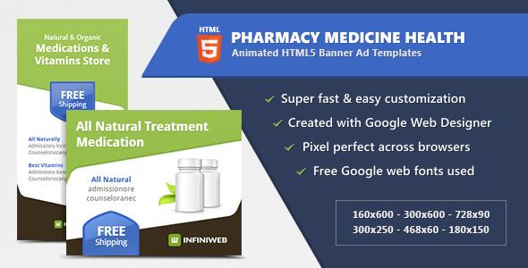 adroll medicine