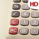 Digital Calculator 01344 - VideoHive Item for Sale