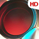 Camera Filter  0123 - VideoHive Item for Sale