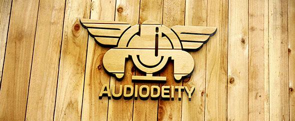 Audiodeity%20banner