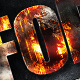 16 Fire Forged Layer Styles Volume 7 - GraphicRiver Item for Sale