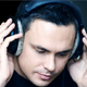 Upbeat Mood - AudioJungle Item for Sale