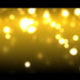 Gold Glitter - VideoHive Item for Sale