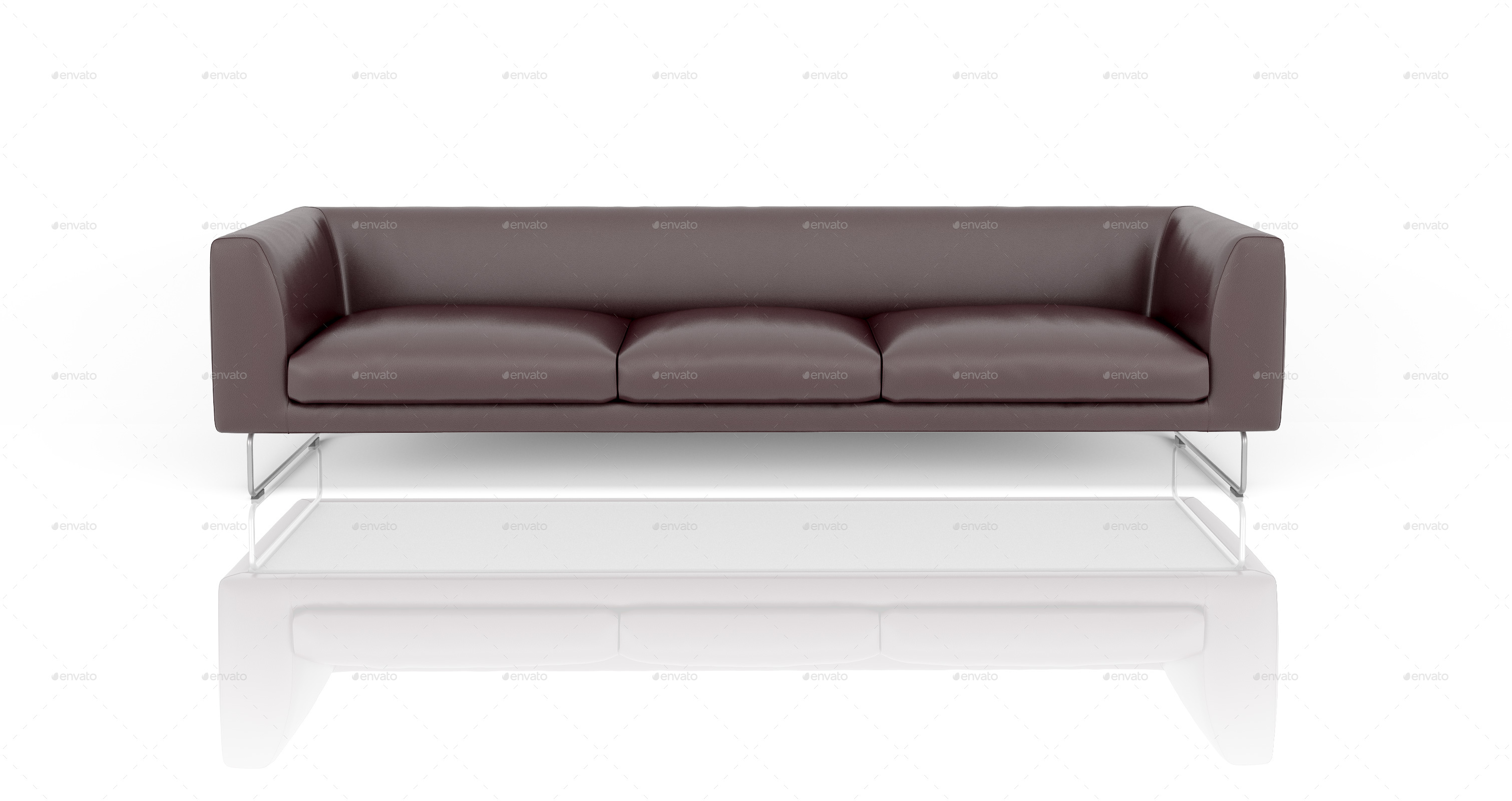 Beau Preview/three Seater_01 ...