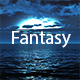 Fantasy Piano - AudioJungle Item for Sale